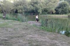 Látóhegy 1 tó (60)