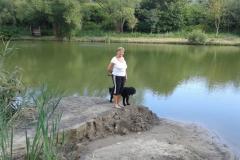 Látóhegy 1 tó (61)