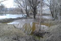 Látóhegy 2 tó (24)