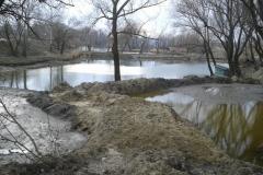 Látóhegy 2 tó (25)