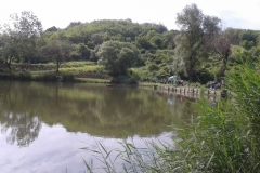 Látóhegy 2 tó (27)