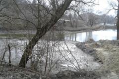 Látóhegy 2 tó (4)