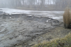 Látóhegy 2 tó (47)