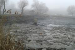Látóhegy 2 tó (49)