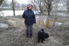 Látóhegy 2 tó (5)